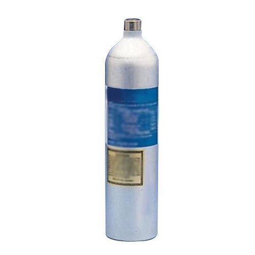 Argon Hydrogen Mixture Gas