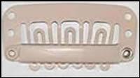 Hair Toupee Clip