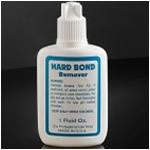 Hard Bond Remover