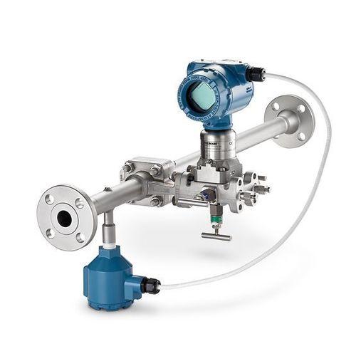 Rosemount 3051sfp Integral Orifice Flow Meter - Emerson