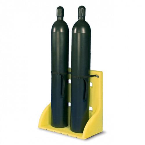 Argon Nitrogen Mixture Gas