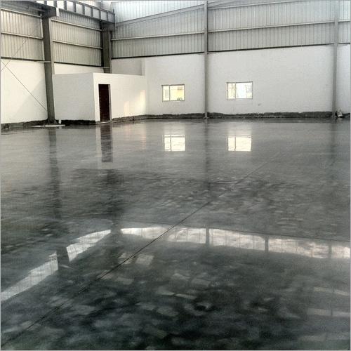 Floor Polishing Services in  Lajpat Nagar - I