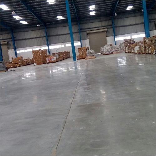 Fm 2 Class Concrete Floor Services in  Lajpat Nagar - I
