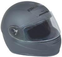 Safety Helmets in  Laxmi Nagar