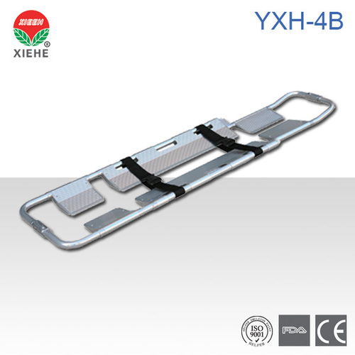 Scoop Stretcher YXH-4B