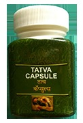 Tatva Capsule in  New Area