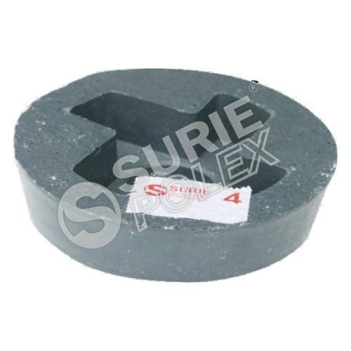 Crk Synthetic Abrasives
