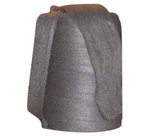 Good Quality Steel Wools