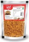 Ground Nut Spice Mix Powder