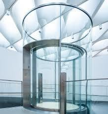 Heavy Duty Commercial Lifts