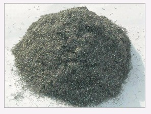 Steel Wool Powder For Industrial Use