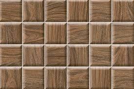 300x450 Matt Wall Tiles