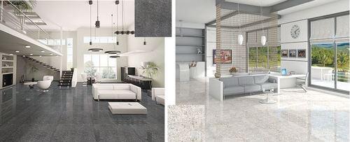 600x1200 mm Glaze Vitrified Tiles