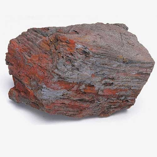 Iron Ore Concentrate