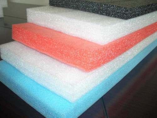 Customized EPE Foam