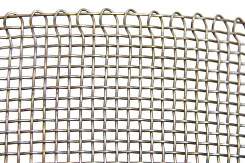 Square Wire Mesh   Square Wire Mesh J J Lall Co New No 196 Old No 11
