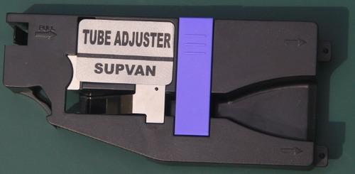 Tube Adjuster For Supvan Tp70e/76e/80e