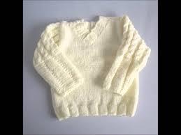 269229558 Baby Woolen Sweater in Ludhiana