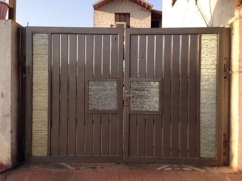 Main Entrance Gates At Best Price In Ludhiana Punjab
