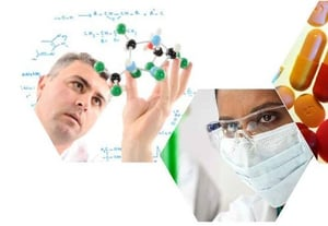 Pharmaceutical Marketing Services In Chandigarh