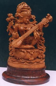 Preetham Handicrafts In Mysuru Karnataka India Company Profile
