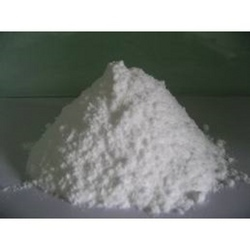 High Quality Sodium Methoxide in   GIDC Estate