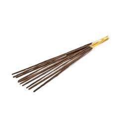 Long Incense Stick Length: 5 Feet Foot (Ft)