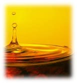 Tap 403y (Yellow Color) Viscosity Index Improver Oil