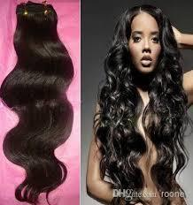 Virgin Human Hair in  Chromepet