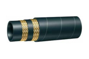 Chemicals Rubber Hoses