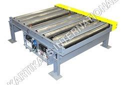 Motorized Conveyor System in  65-Sector