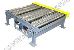 Motorized Conveyor Unit