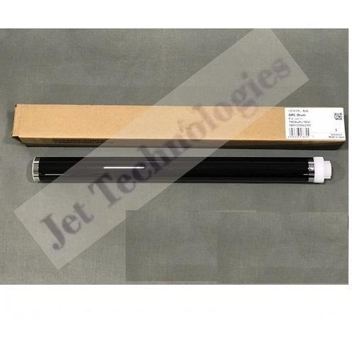 OPC Drum For Kyocera 1800