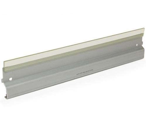 Wiper Blade For Lexmark