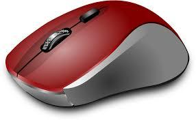 Computer Mouse in   Near railway station road
