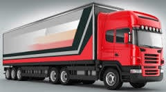 Heavy Truck Loading Services