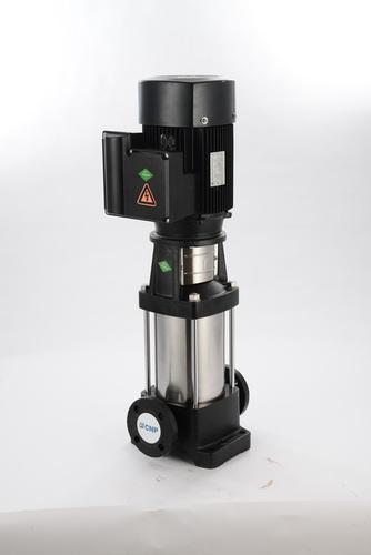 High Pressure Vertical Centrifugal Pump in  Paschim Vihar
