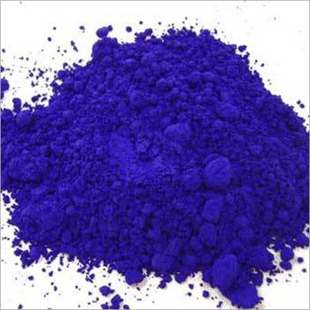 Phthalocyanine Alpha Blue 15:0 Pigment