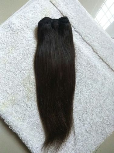 Virgin Remy Straight Hair