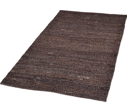 Hessian 01 Jute Rugs At Best Price In