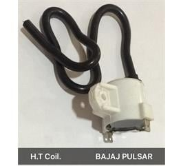Ht Coil
