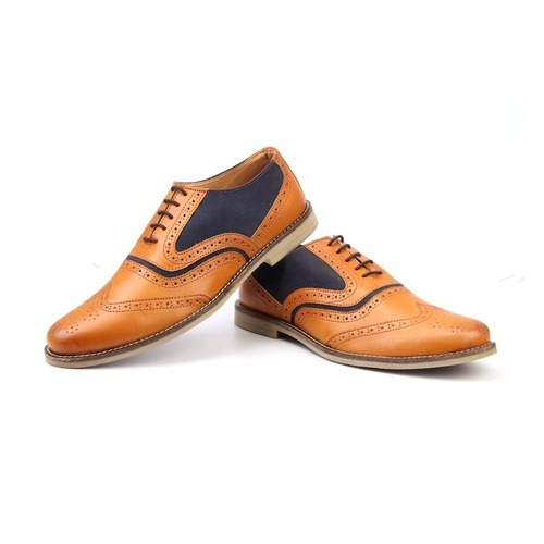 Men'S Daily Wear Casual Shoes