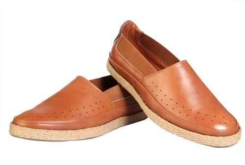Men'S Designer Casual Moccasins Shoes