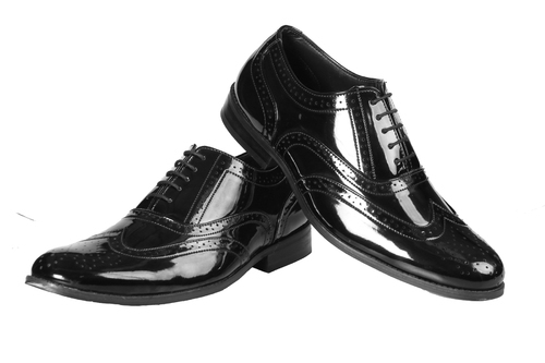 Men'S Formal Party Wear Shoes