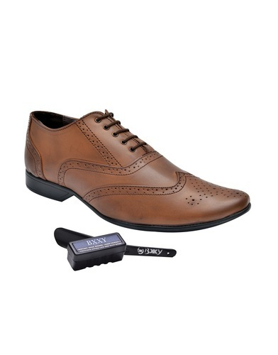 Men Stylish Formal Shoes