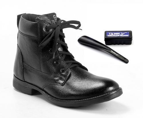 Mens Formal Wear Boots