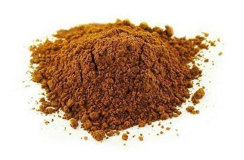 Dehydro Thio Pera Toluidene Sulphonic Acid (Dtptsa)