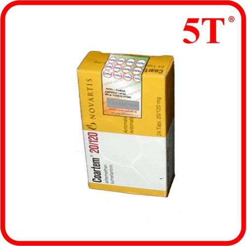 Drug Box Scratch Off Secure Medicine Stickers