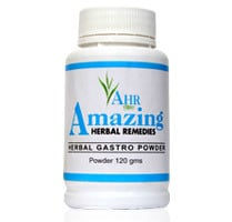 Herbal Supplement For Constipation Relief