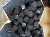 Ti Briquettes